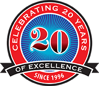 Truck Mattresses Celebrating 20 years of excellence