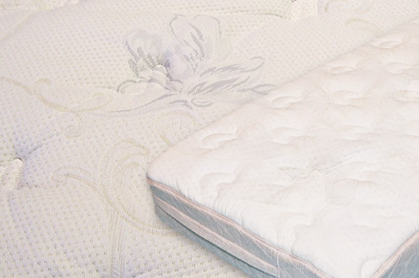 Quality Replacement Trucker Mattresses for all makes and models