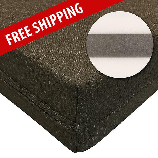 Dual Duty Free Shipping