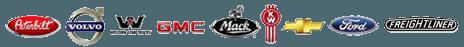Custom Semi-Truck Mattress for all manufacturers