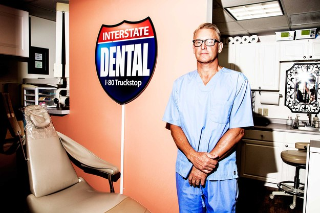 iowa-80-truckstop-dentist