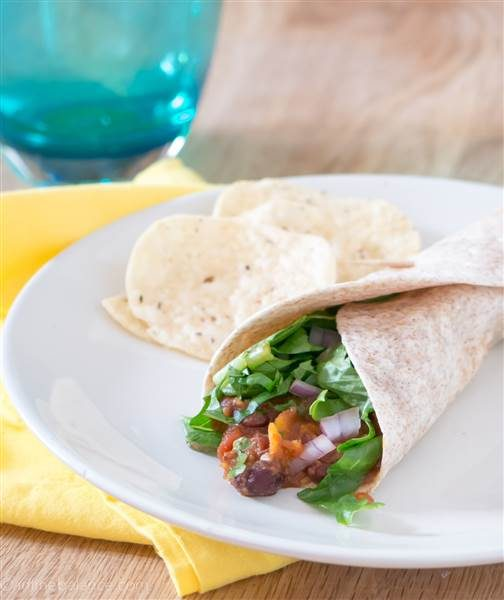 slow-cooker-black-bean-tacos-150618-today_c7e18e50793833f6ef42642cd134ba66.today-inline-large
