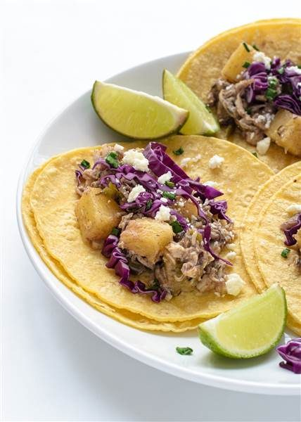 slow-cooker-jerk-chicken-tacos-150618-today_193e9f80f7dae18f286cbf4ab7d436b0.today-inline-large