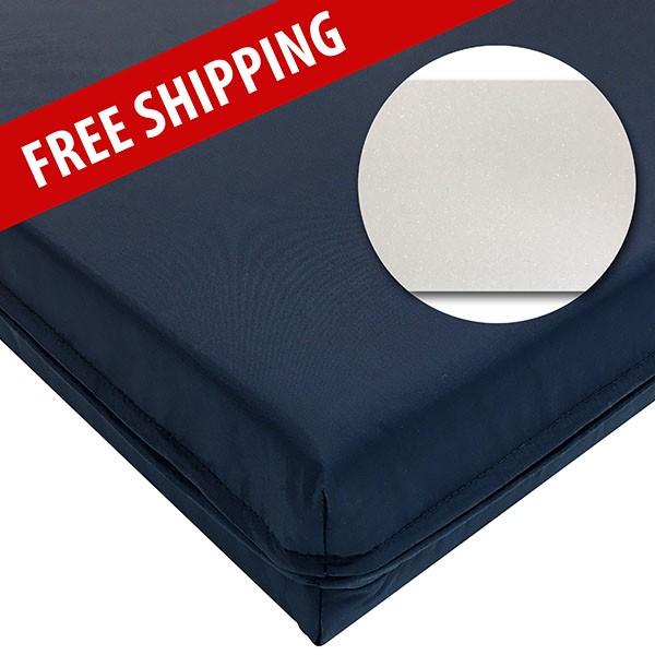 Everynight Free Shipping