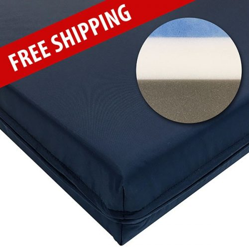 American Free Shipping