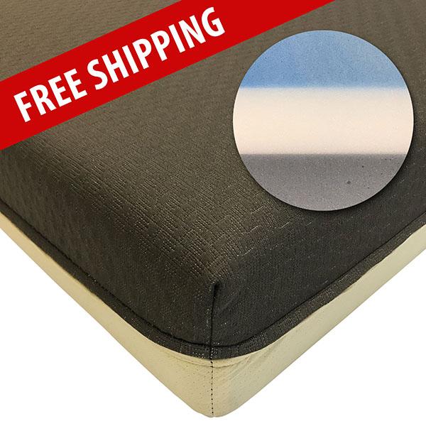 Elite Free Shipping
