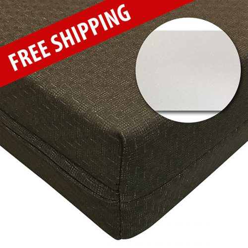 Layover Free Shipping