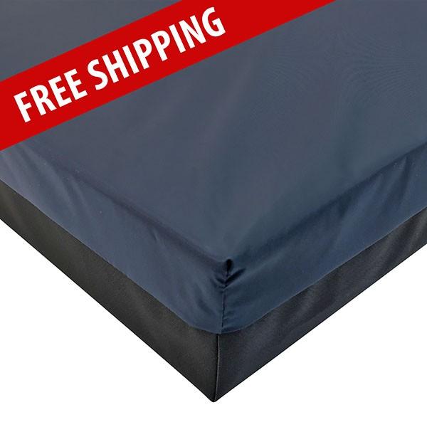 Trapper Lite Free Shipping