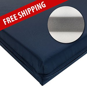 Western Free shipping